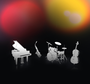 Next<span>Cadillac Jazz Festival &#8220;Play Original&#8221; Integrated Campaign</span><i>→</i>