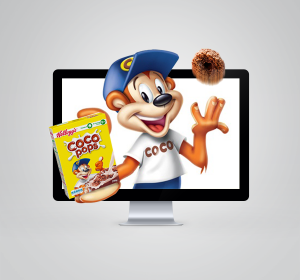 <span>Coco Pops Al Arabi Website</span><i>→</i>