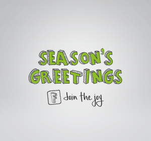 <span>Leo Burnett – Facebook Season's Greetings</span><i>→</i>