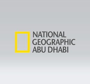 <span>National Geographic Abu Dhabi &#8220;Earth Day&#8221; Banners</span><i>→</i>