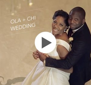 <span>Abu Dhabi Wedding Highlight Film</span><i>→</i>