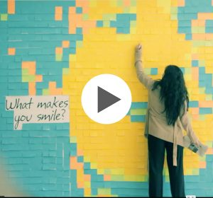 Next<span>Leo Burnett – What makes you smile?</span><i>→</i>